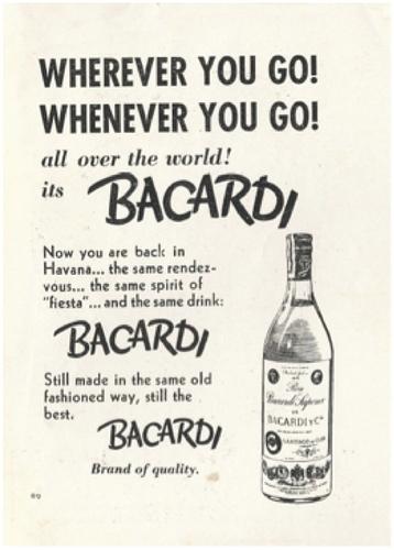 Bacardi-Constante%20Cover