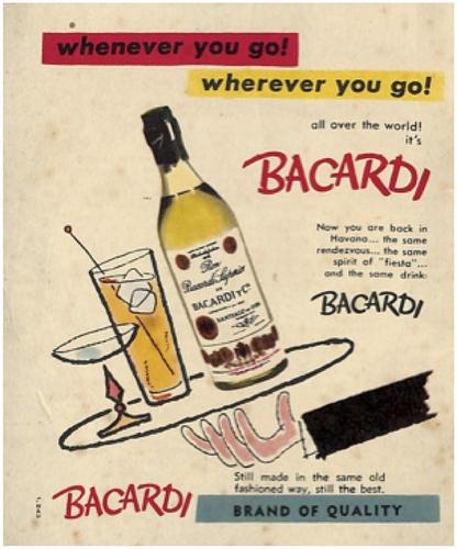 Bacardi-Cuna%20Cover