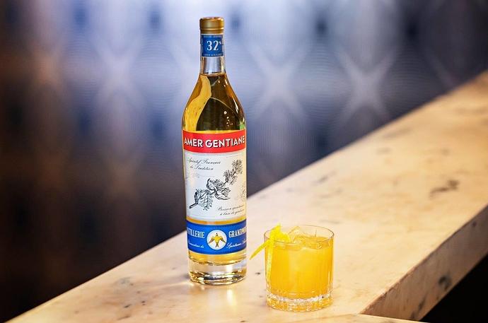 distillerie-de-grand-mont1-e1559895702687