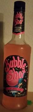 Bubble_Shot_7_ed
