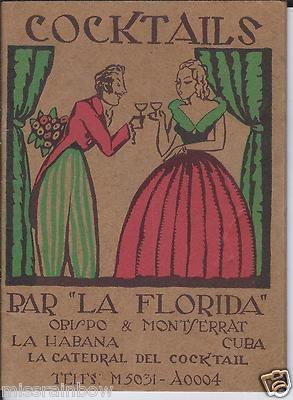 50s-orig-vintage-cuban-bar-la_1_5fa5e3398cc6ce6fbd2f8e43936ffa89